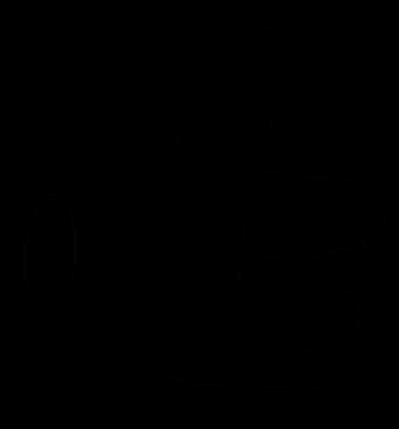 368, 368, Veilig-en-ethisch-donker, Veilig-en-ethisch-donker.png, 246006, https://doegoedmetdata.nl/wp-content/uploads/2021/01/Veilig-en-ethisch-donker.png, https://doegoedmetdata.nl/quickscan-themas/veilig-en-ethisch-donker/, , 3, , , veilig-en-ethisch-donker, inherit, 98, 2021-01-05 15:56:06, 2021-01-05 15:56:06, 0, image/png, image, png, https://doegoedmetdata.nl/wp-includes/images/media/default.png, 800, 718, Array